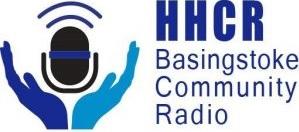 HHCR Basingstoke Community Radio